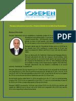 Dr. Morepen Sushil Suri - Morepen