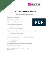 agenda_v2