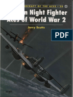 [Osprey][Aircraft of the Aces][020] German Night Fighter Aces of World War II.pdf
