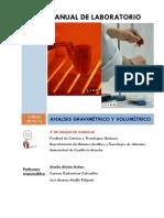 Manual Laboratorio AGV 15-16