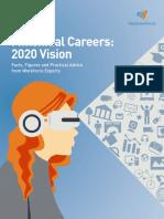 MillemilesnnialsPaper1 2020Vision Lo