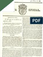 Nº045_29-03-1836
