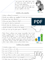 comprensivas-con-mano.pdf