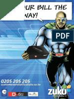 Zuku payments format.pdf