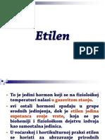 etilen-2015