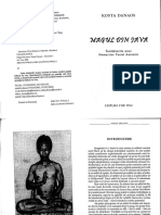 Magul Din Java-Kosta Danaos.pdf