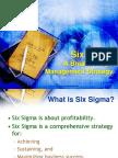 1Six Sigma Intro