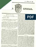 Nº044_25-03-1836