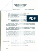 42_1_Deputation_IT_Staff.pdf