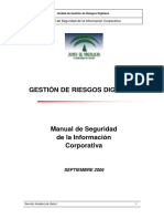 Manual de Seguridad S_A_S_2006.pdf
