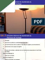 u5instalacioneselectricasdebajatensin-110314113325-phpapp02