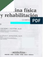Medicina.fisica.y.rehabilitacion.krusen.I