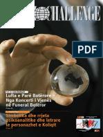 Revista Global Challenge Nr 8.pdf