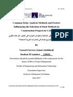 To-Read-Delay analysis.pdf