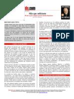 62667584-651MasQueSuficiente.pdf