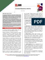 223452976-672GerenciaFinancieraEfectiva.pdf