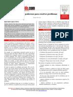 86129678-SecretosPoderososParaResolverProblemas.pdf