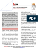 227125581-243ElPoderdelasMentesTrabajando.pdf