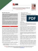 213829396-lo-que-no-ensenan-en-la-escuela-de-negocios-de-harvard.pdf