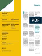 Programa+Auditores+Juveniles.pdf