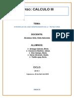1era-presentacion-calculo3-casanova.docx