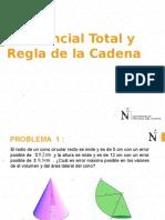Dif Total Regla Cadena-Enviar