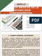 GRUPO 1 - REGISTROS BÁSICOS DE LA CONTABILIDAD GUBERNAMENTAL.pptx