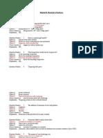 Module 06-New.doc