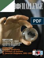 Revista Global Challenge Nr.11 (Nëntor 2014).pdf