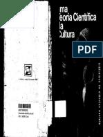 Bronislaw Malinowski Uma teoria cientifica da cultura.pdf