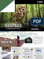 eos_100d_brochure_web.pdf