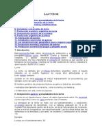 LACTEOS.docx