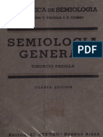Semiologia_de_Cossio.pdf