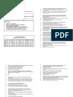 Examen 2013 Preguntas y Respuestas