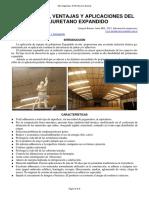 15-poliuretano_expandido