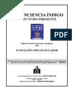 Fundación Indi-go - La Conciencia Indigo.doc