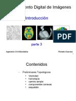 PDI-biomedica-1-intro_parte3.pdf