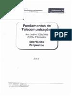 EXS-Resolvidos-ParteAeB.pdf