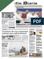 Listin Diario 24062016