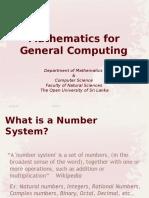 05) Mathematics for General Computing.pptx