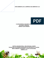 M.sga Distriapicola 140616 (1)