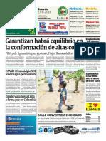 Diario Libre 23062016