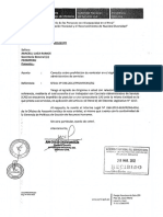 Informelegal 0268 2012 Servir Oaj