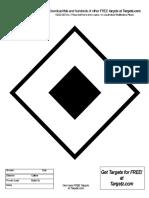 10124.pdf