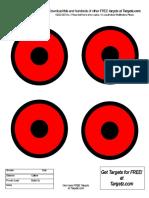 10133.pdf