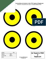 10134.pdf
