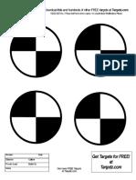 10137.pdf