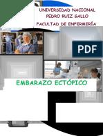 219082105-embarazo-ectopico
