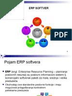 ERP 2014.ppt