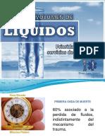 Déficit de volumen de líquidos  .pdf